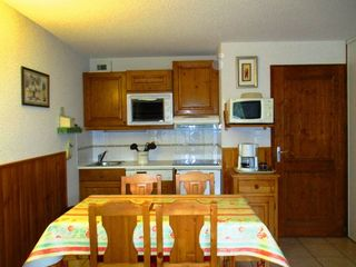 Appartement MORILLON 34 m² ()