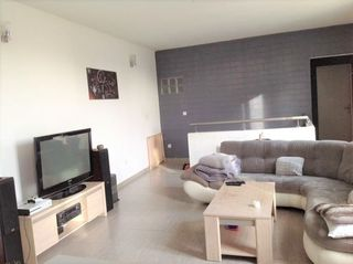 Appartement MIRAMAS 69 m² ()