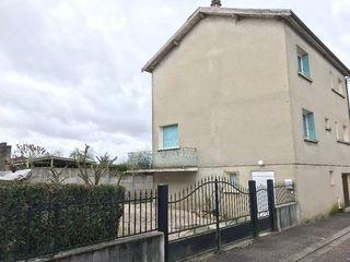 Maison ANCERVILLE 125 m² ()