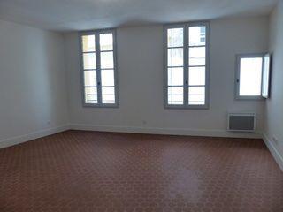 Appartement en frais réduits GRASSE 36 m² ()