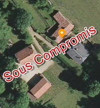 Domaine ALLONDRELLE LA MALMAISON 322 m² ()