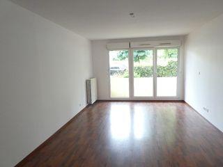 Appartement METZ 76 m² ()