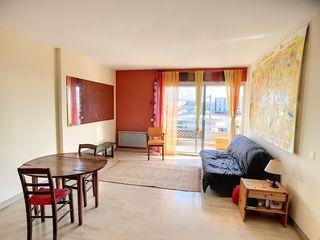 Appartement ANTIBES LA FONTONNE 51 m² ()