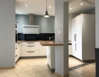 Appartement PLERIN 85 m² ()