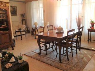 Appartement PORT DE BOUC 90 m² ()