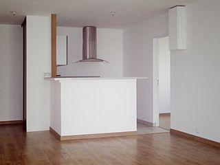 Appartement en résidence REIMS 58 m² ()