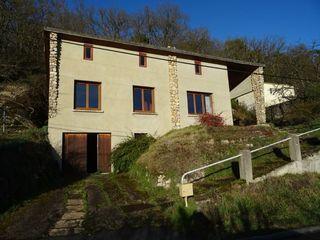 Maison BRIONNE 90 m² ()