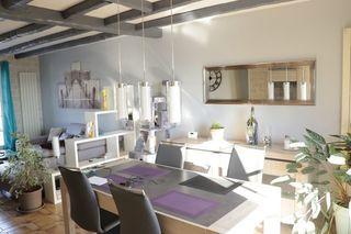 Maison LA FERTE SOUS JOUARRE 87 m² ()