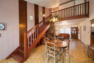 Maison RENNES 117 m² ()