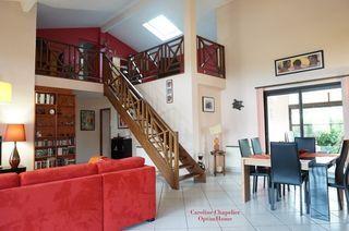 Maison PLAISANCE DU TOUCH 155 m² ()