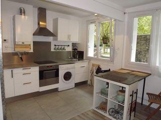 Appartement BREST 55 m² ()