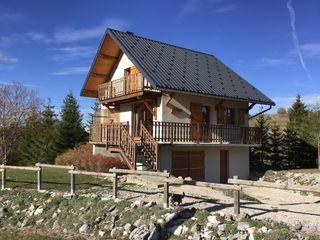 Maison HOTONNES 75 m² ()