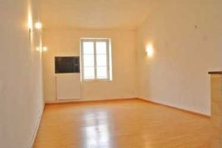 Appartement rénové SAINT NICOLAS DE PORT 77 m² ()