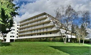 Appartement CESSON SEVIGNE 94 m² ()
