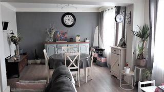 Maison LOCQUEMEAU 325 m² ()