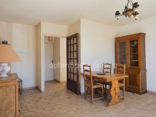 Maison de village VALENSOLE 65 m² ()