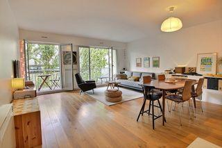 Appartement PARIS 10EME arr 88 m² ()