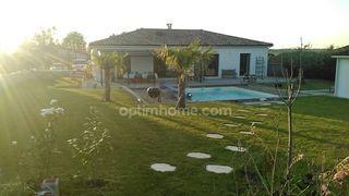 Maison LEVIGNAC 133 m² ()