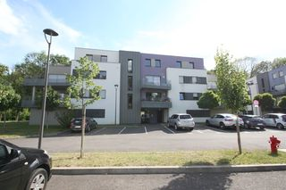 Appartement SAINTE RUFFINE 65 m² ()
