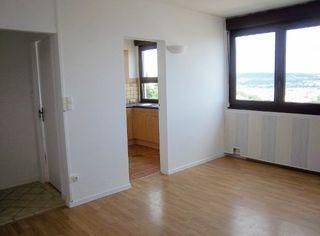 Appartement NANCY 74 m² ()