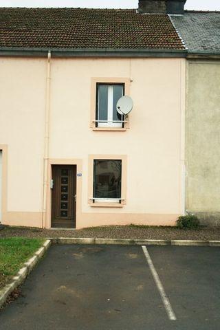 Maison PURE 78 m² ()