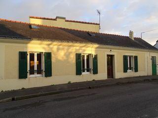 Maison VANNES 75 m² ()