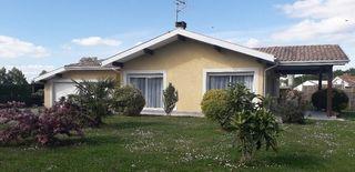 Maison DAX 117 m² ()