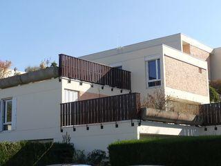 Appartement en résidence EVREUX 46 m² ()