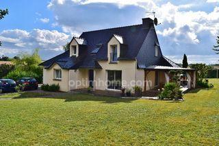 Maison PLUMERGAT 151 m² ()