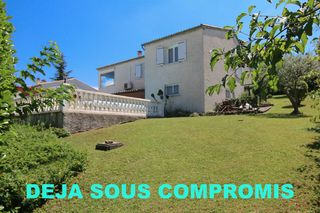 Maison MANOSQUE 95 m² ()