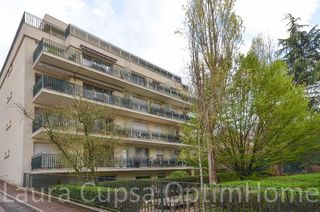 Appartement BOURG LA REINE 84 m² ()