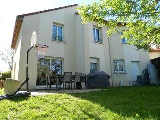 Pavillon HEILLECOURT 131 m² ()