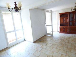 Appartement AIX EN PROVENCE 85 m² ()