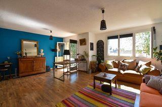 Appartement rénové BORDEAUX 100 m² ()
