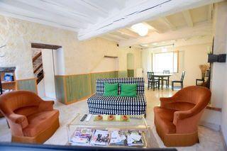 Maison AVALLON 70 m² ()