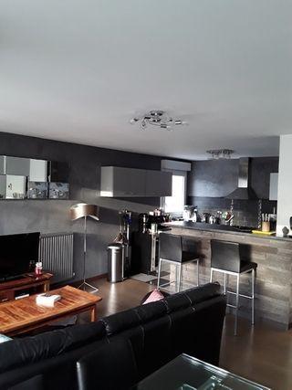 Appartement en résidence SAINT CHAMOND 77 m² ()