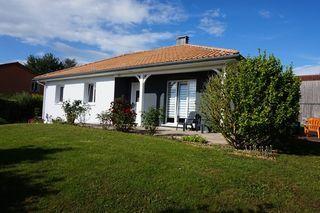 Pavillon COMBLES EN BARROIS 101 m² ()