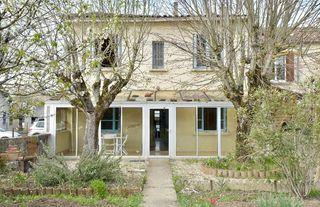 Maison individuelle LAVAUR 134 m² ()