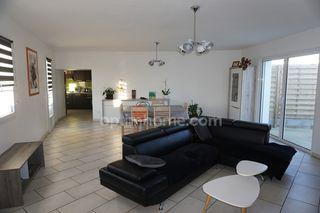 Maison individuelle L'ILE D'OLONNE 114 m² ()