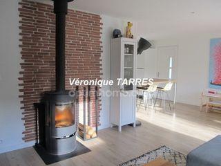 Maison LEVIGNAC 111 m² ()