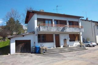 Maison de village CORVEISSIAT 94 m² ()