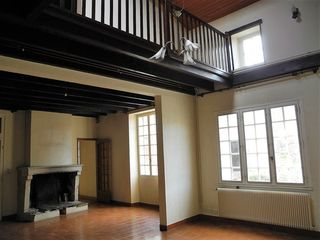 Maison de village LESPARRE MEDOC 120 m² ()