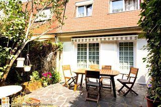 Maison LE MEE SUR SEINE 86 m² ()
