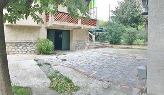 Maison AUBAGNE 88 m² ()