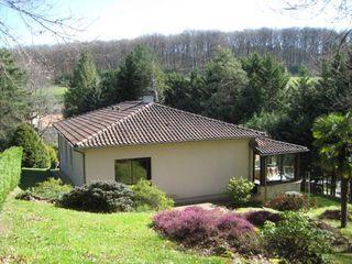 Maison individuelle PERIGUEUX 122 m² ()