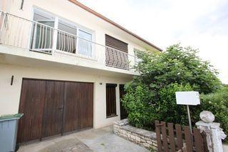 Maison YUTZ 93 m² ()