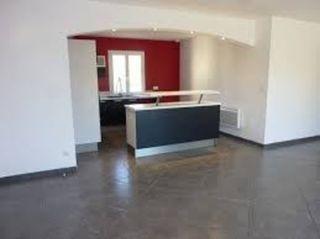 Villa LUCON 110 m² ()