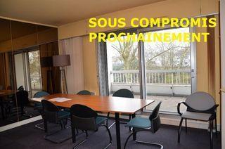 Appartement en résidence ORLEANS 137 m² ()