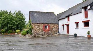 Propriété agricole GUILLIERS 150 m² ()