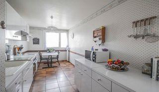 Appartement SAINT ETIENNE 125 m² ()